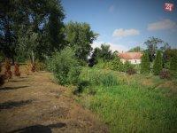 Poznáte erby obcí z Michalovského okresu?