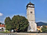 Poznáte erby obcí z Rožňavského okresu?