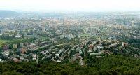 Poznáte erby z okresu Košice - okolie?