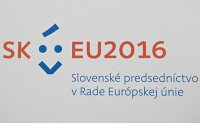 Otestujte si vedomosti o predsedníctve Rady EÚ