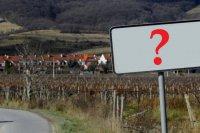 KVÍZ: Cudzojazyčné názvy obcí okolo Považskej