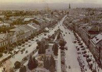 Máte dôležité dátumy zo života Prešova v malíčku?