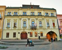 Ako dobre poznáte naše mesto? 10 otázok o uliciach v Prešove