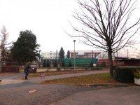 Ako dobre poznáte naše mesto? 10 otázok o uliciach v Trnave
