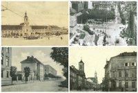 Ktoré bratislavské ulice vidíte na historických záberoch?