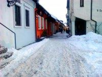 KVÍZ: Na akých košických uliciach sa nachádza týchto 10 dôležitých miest?