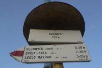 Vedeli by ste poradiť turistovi? Otestujte sa, ako poznáte Hlohovec!
