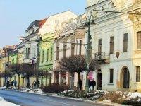 Vedeli by ste poradiť turistovi? Otestujte sa, ako poznáte Prešov!