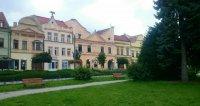 Ukážte sa tu a teraz: Hľadá sa medzi Prešovčanmi najväčší znalec ľudoviek! :)