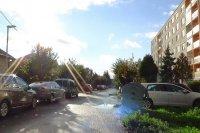 Dôležité miesta v Humennom: Viete k nim z voleja priradiť ulicu?