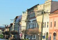 Dôležité miesta v Prešove: Viete k nim z voleja priradiť ulicu?