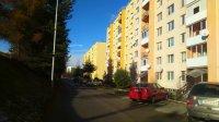Dôležité miesta v Spišskej: Viete k nim z voleja priradiť ulicu?