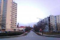 Dôležité miesta v Hlohovci: Viete k nim z voleja priradiť ulicu?