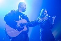 Prešovská hudobná scéna je úchvatná. Poznáte ďalšie jej tajomstvá?