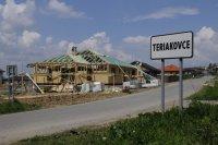 Predveďte sa, ako poznáte Prešovský okres: Kvíz o našich dedinách pre skutočných znalcov!