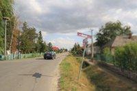Predveďte sa, ako poznáte Michalovský okres: Kvíz o našich dedinách pre skutočných znalcov!