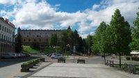 Ako dobre poznáte pamiatky a historické budovy Zvolena? Otestujte sa!