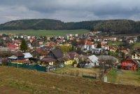 Ovládate nárečie z okolia Spišskej? Trafte správne význam týchto 10 slov!
