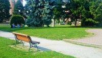 Otestuje sa v kvíze o parkoch v Prešove a okolí aj vy: Čo o nich vlastne viete?