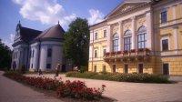 Odhaľte svoje znalosti o vývoji nášho mesta: Ako sa menila Spišská Nová Ves?
