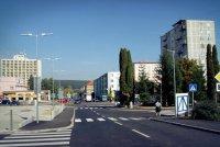Rýchly kvíz: Kadiaľ sa vinú žiarske ulice?