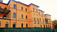 Ako dobre poznáte školy v Prešove? Predveďte svoje znalosti!