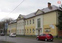 Ako dobre poznáte školy v Michalovciach? Predveďte svoje znalosti!