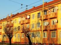 Predveďte svoje znalosti v novej hre: Pamätáte si ešte staré názvy ulíc v Prešove?