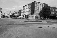 Predveďte svoje znalosti v novej hre: Pamätáte si ešte staré názvy ulíc v Michalovciach?