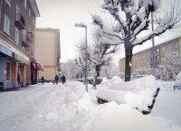 Otestujte sa: Zimný kvíz špeciálne pre Žiarčanov