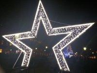 Otestujte sa: Zimný kvíz špeciálne pre Košičanov
