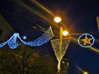 Zodpoviete všetky správne? Desiatka otázok o Vianociach v Prešove