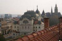 Rarity košických mestských častí: Ako dobre ich poznáte?