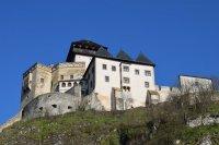 Desať historických rokov, ktoré by mal poznať každý Trenčan