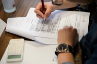 Ste finančne gramotní? Otestujte sa vo Finančnej olympiáde