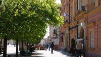 Vedeli by ste poradiť turistovi? Otestujte sa, ako poznáte Košice!
