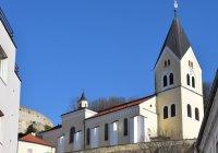 Tak skúste: Ako dobre poznáte kostoly v Trenčíne a okolí?
