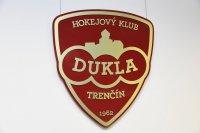 Ako dobre sa vyznáte v histórii klubu Dukla Trenčín?