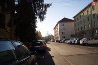 KVÍZ: Žiarske ulice a ich názvy, skúste trafiť čo najviac