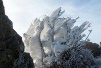 Ako dobre poznáte zimné turistické lokality v okolí Humenného? Otestujte sa