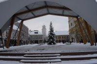 Otestujte sa: Zimný kvíz špeciálne pre Trenčanov