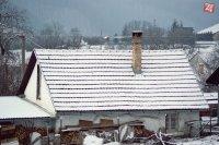 KVÍZ o okolitých dedinách: Žiarčania, predveďte sa