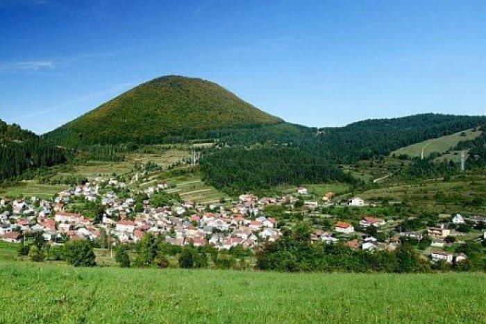 Ilustračný obrázok ku kvízu 15 rýchlych otázok vám ukáže, či dobre poznáte dedinky v okolí Popradu