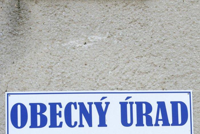 Ilustračný obrázok ku kvízu Poznáte mená starostov z Bystrického okresu?