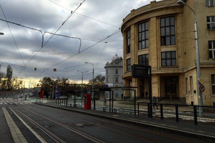 Ilustračný obrázok ku kvízu Ako dobre poznáte nový Starý most a projekt Nosného systému MHD?