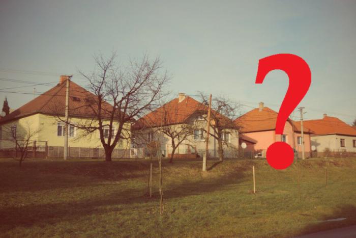 Ilustračný obrázok ku kvízu Poznáte erby obcí z Bystrického okresu?