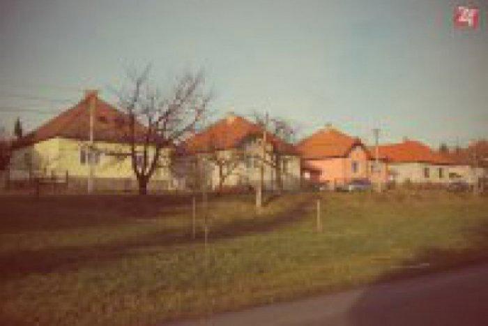 Ilustračný obrázok ku kvízu Poznáte erby z okresu Spišská Nová Ves?