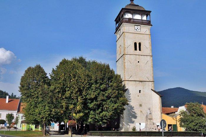 Ilustračný obrázok ku kvízu Poznáte erby obcí z Rožňavského okresu?