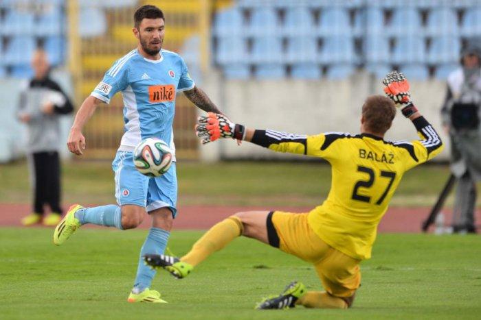 Ilustračný obrázok ku kvízu Kto sú žlto-čierny a kde sa narodil Martin Kližan? Zistite, či poznáte šport v Bratislave.