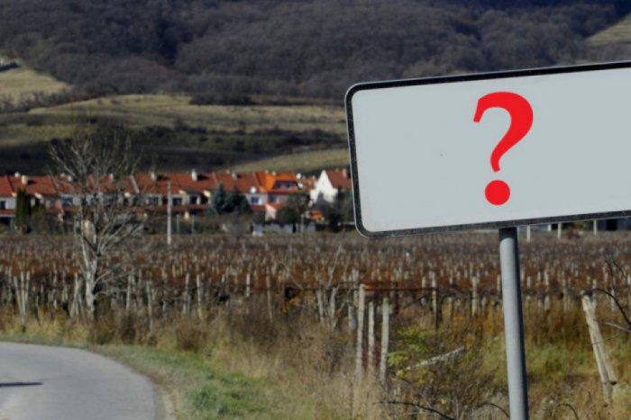 Ilustračný obrázok ku kvízu KVÍZ: Cudzojazyčné názvy miest a dedín okolo Brezna
